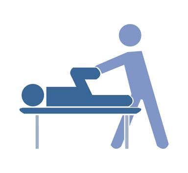 consultas traumatologicas02