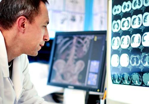 TAC (Tomografía axial computarizada)