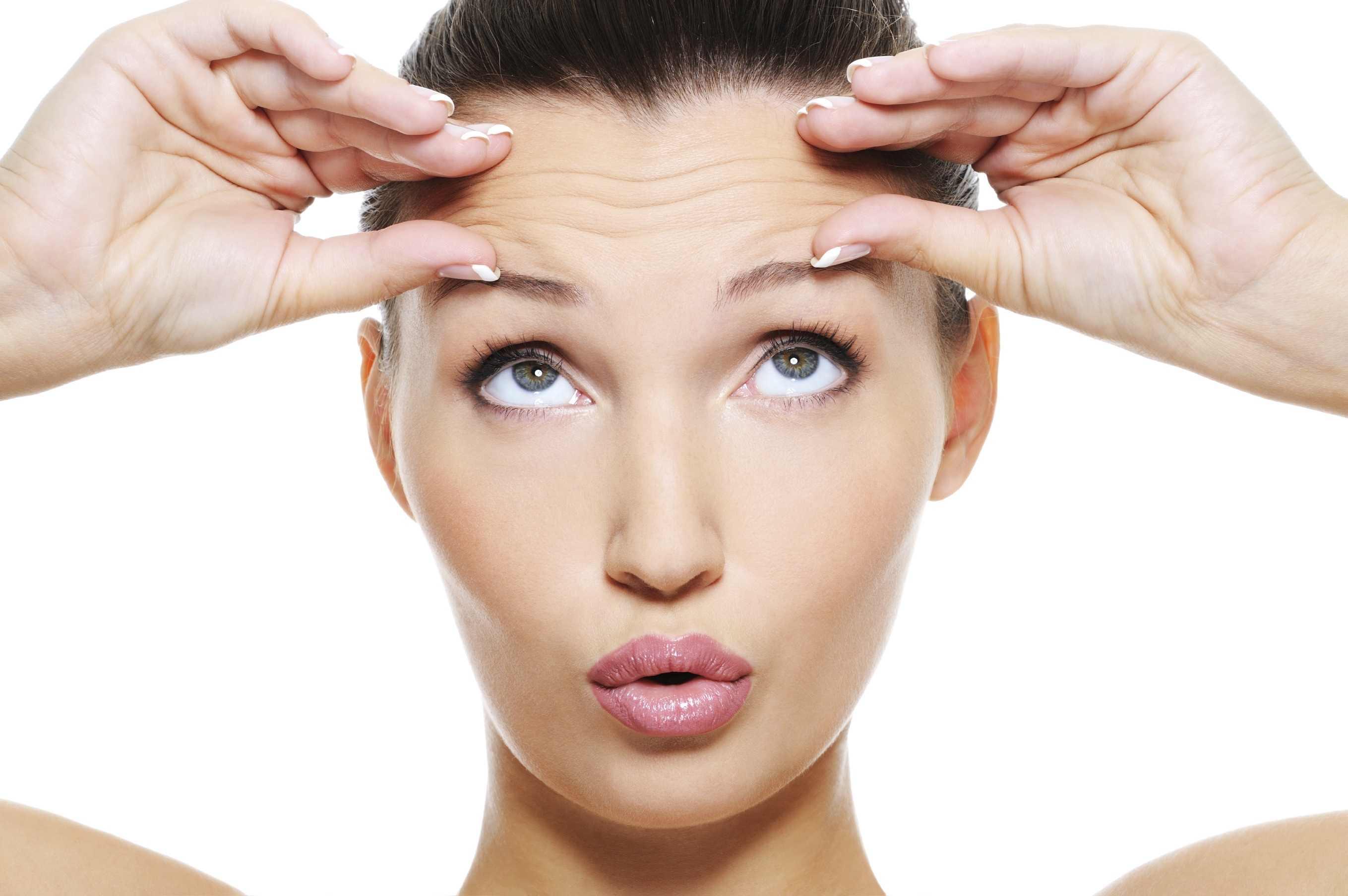 http://www.fisi-on.com/imagenes/tratamientos/terapia-de-belleza-facial-20-002.jpg